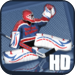 Hockey Academy HD - The cool free flick sports game