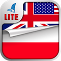 Learn POLISH Lite - E...